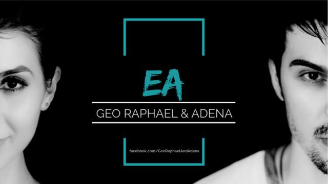 Adena & Geo Raphael EA
