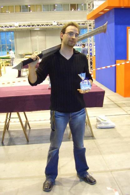 Premiazioni-D&D-02