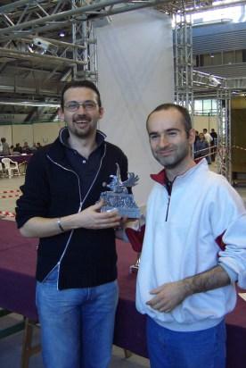 Premiazioni-WFB_01
