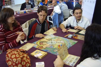 Torneo-Naonis_Games_Tournament-01