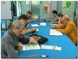 16_Torneo_Sudoku