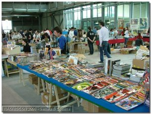 27_Area_Pordenone_Comics