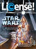 mag-license.jpg