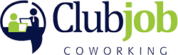 Clubjob Coworking