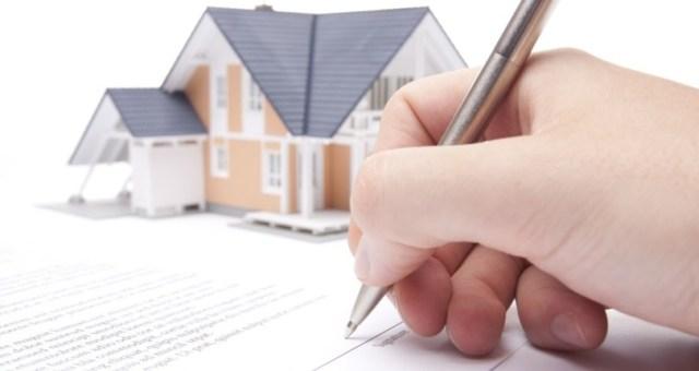 La importancia de la asesoría en contratos inmobiliarios