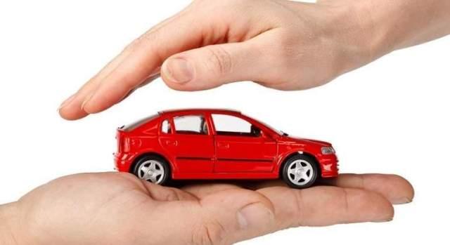 ¿Cuál es la cobertura de seguro de auto que debo de tener?
