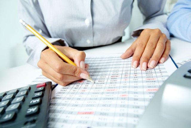 Grupo Proyectos: asesoría contable y jurídica a tu alcance