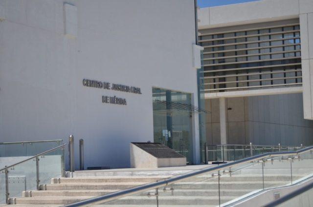 Inicia juicio oral por el delito de fraude
