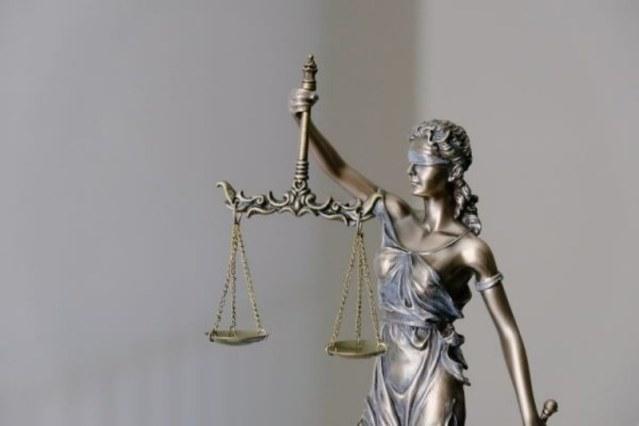 La importancia de la moralidad y la ética en el ejercicio de la abogacía