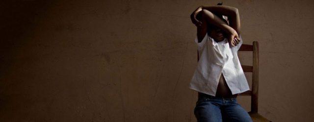 Guterres emplaza a los gobiernos a actuar de inmediato contra la trata, un delito con pocos riesgos para los delincuentes