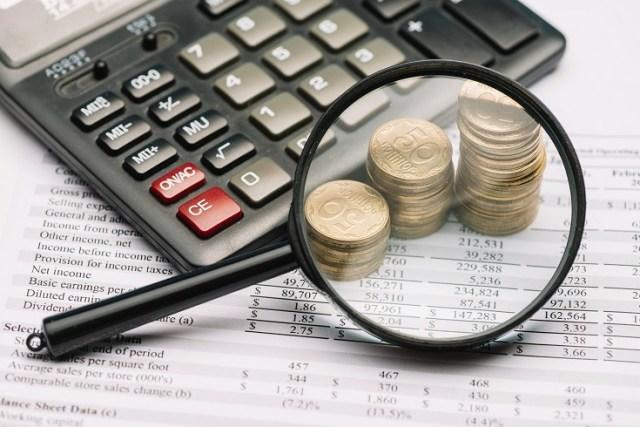 Servicios financieros digitales, requieren de especialistas financieros