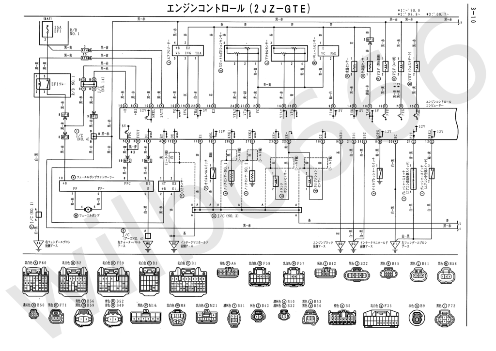 446347d1501528246 2jzgte scs the siblings of my supra mkiv toys dia_o2_zpsn0cj2fpr toyota 1jz vvti wiring diagram toyota automotive wiring diagrams  at eliteediting.co