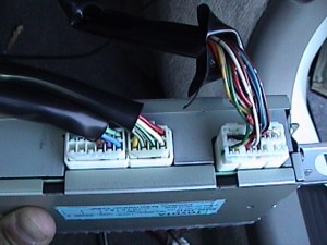 Bypass amplifier help  ClubLexus  Lexus Forum Discussion