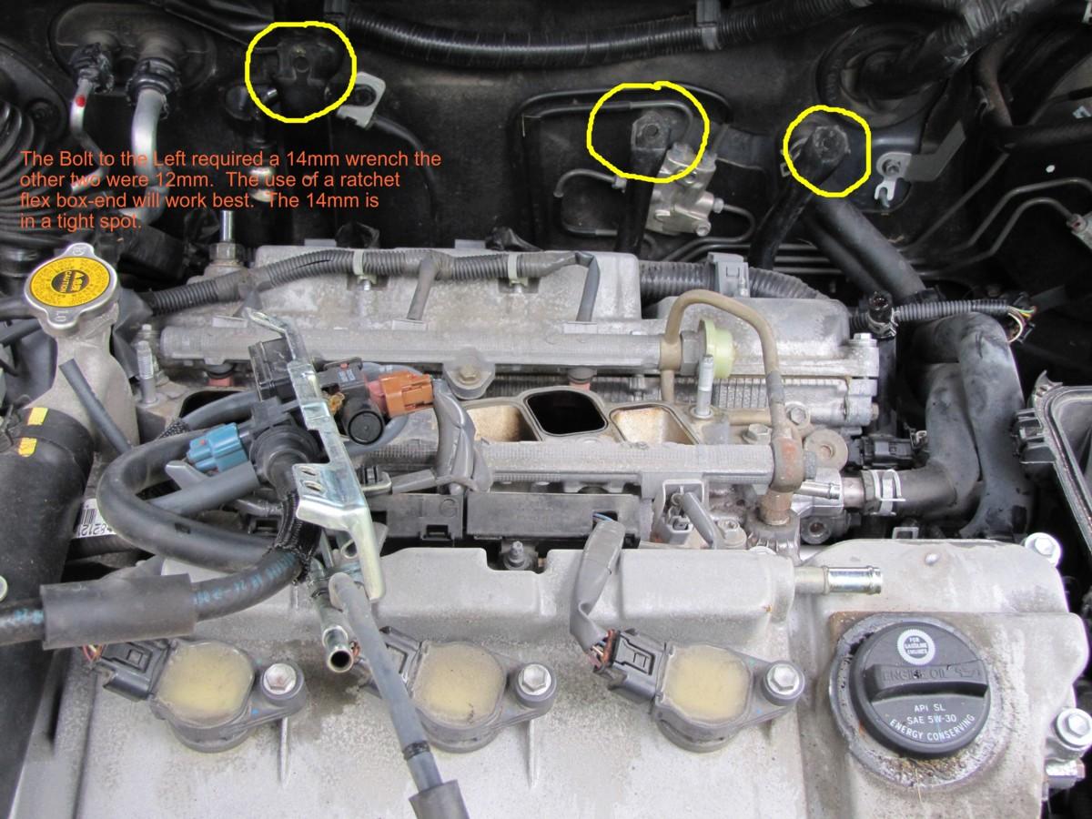 4 3 Chevy Tbi Sensor Wiring Diagram Small Block Conversion