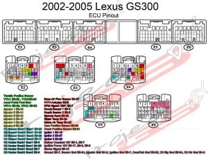 2jzgte swap for 2003 gs300  ClubLexus  Lexus Forum