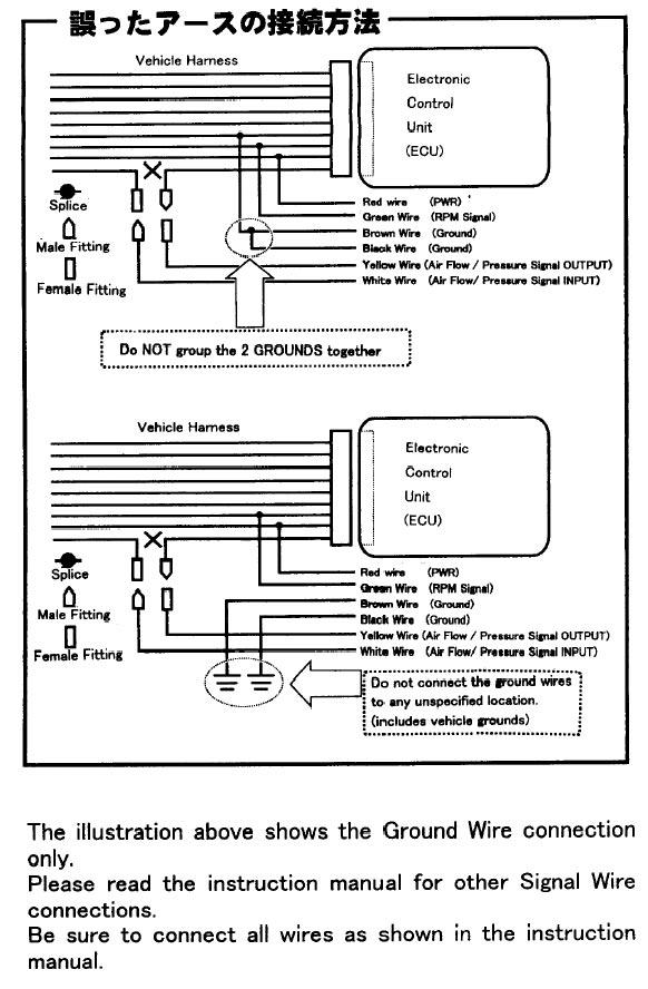 Stunning Digi Set Timer Wiring Diagram Pictures Inspiration - Simple ...