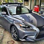 Lexus Is250 Bike Rack Shop Clothing Shoes Online
