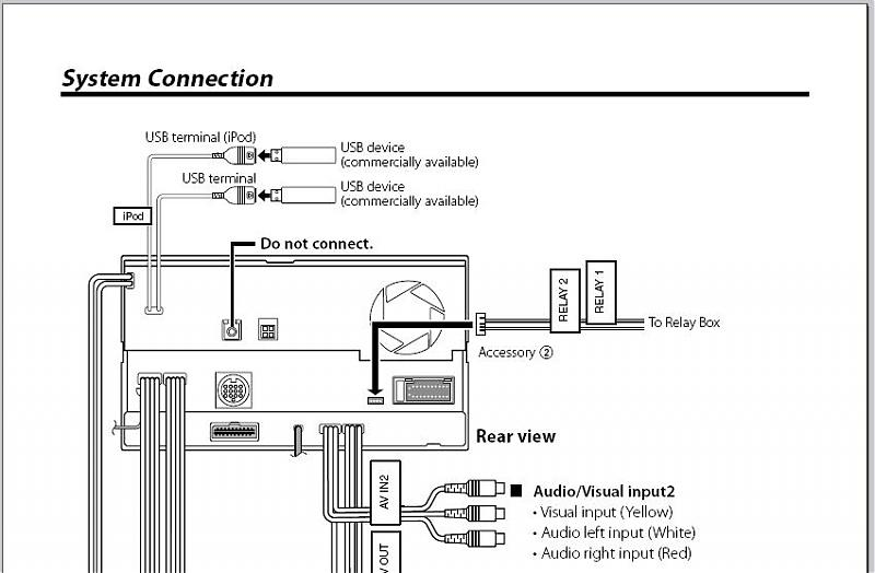 Wiring diagram for kenwood dnx7100 love wiring diagram ideas kenwood dnx5120 wiring diagram new 2018 cheapraybanclubmaster Image collections