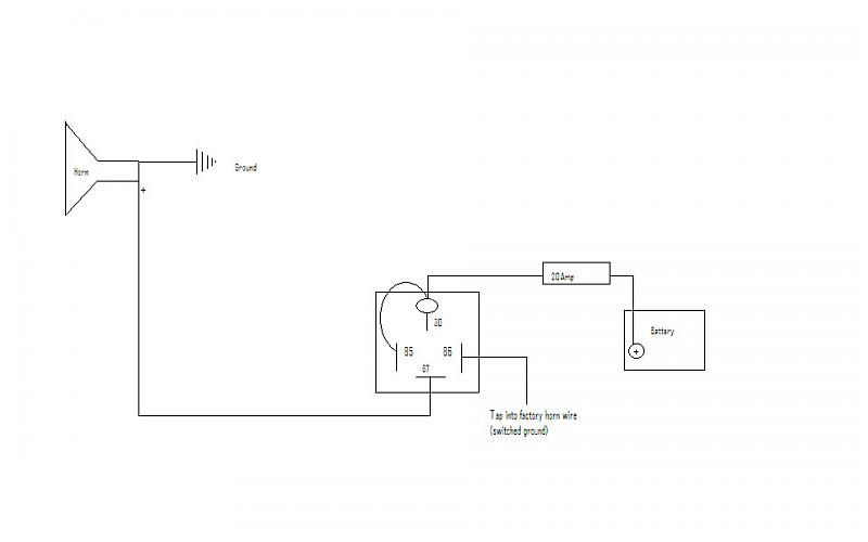 119037d1203169160 need help with auxilliary horn wiring horn wiring?resize\\\=665%2C416\\\&ssl\\\=1 diagrams 445256 kleinn air horn wiring diagram train horn kleinn train horn wiring diagram at fashall.co