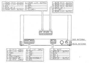 99 SC300 radio wiring diagram?  ClubLexus  Lexus Forum Discussion