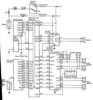 great newsi found the wiring diagram for the entire