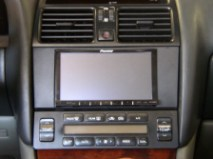 1996 Lexus LS400 Stereo Install  Wiring Info  Diagrams  ClubLexus  Lexus Forum Discussion