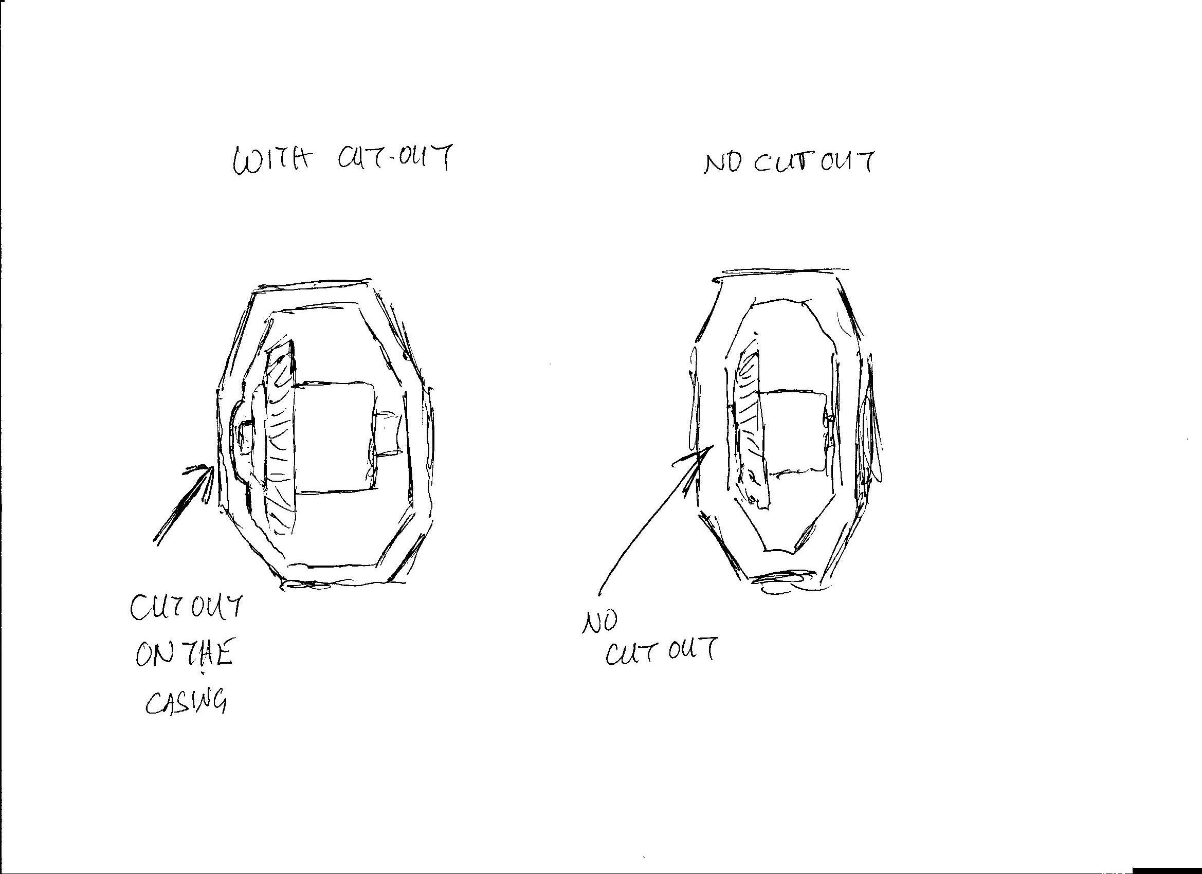 Ring And Pinion Install Kits For Ls400 Supra Mkiv
