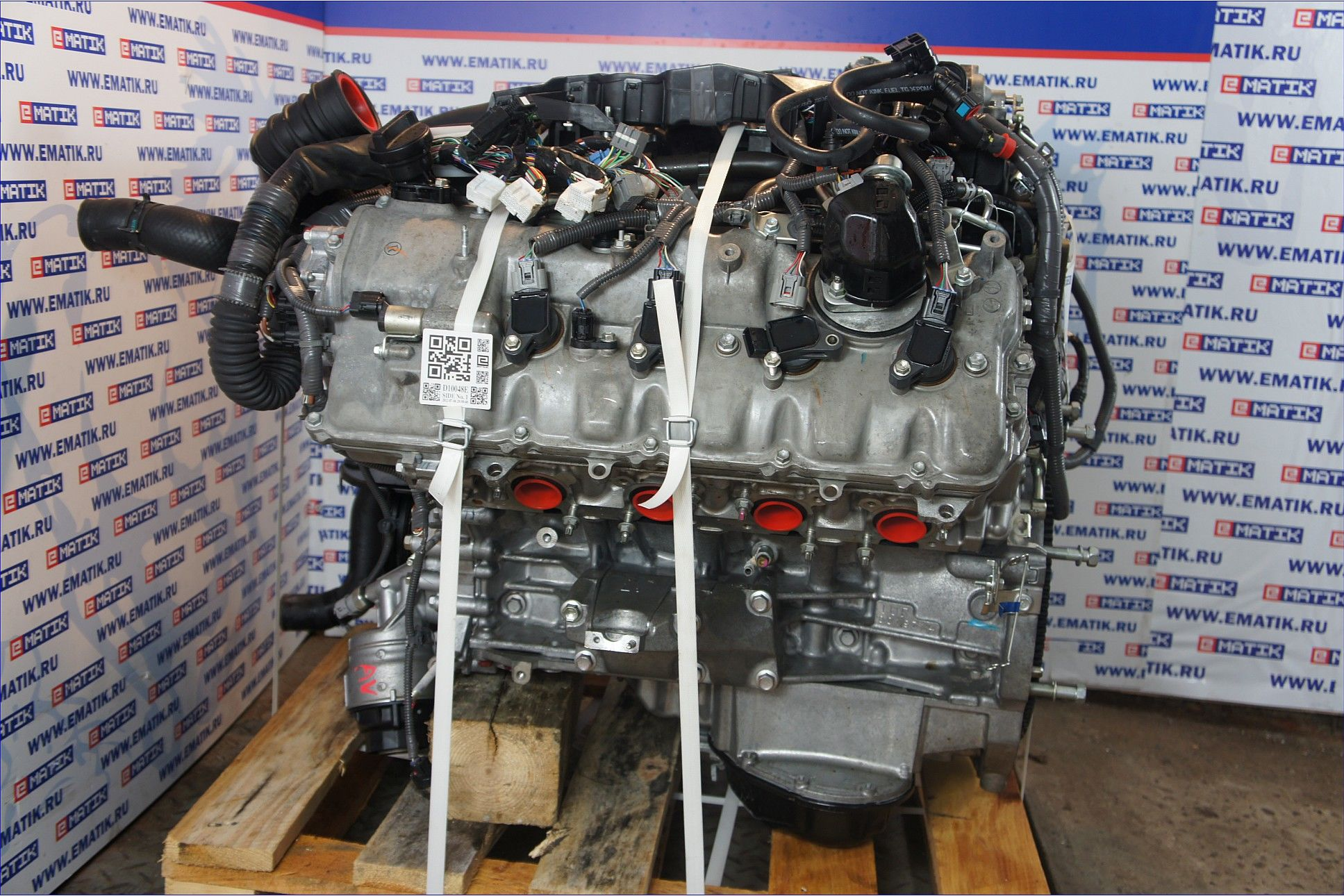 oil leak on LS460 L ClubLexus Lexus Forum Discussion