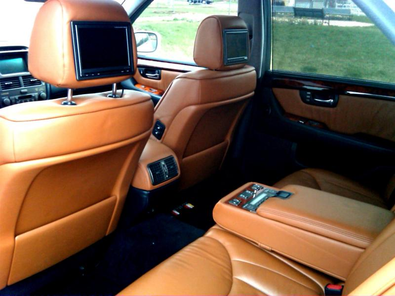 30 Awd Jaguar 2005 Black