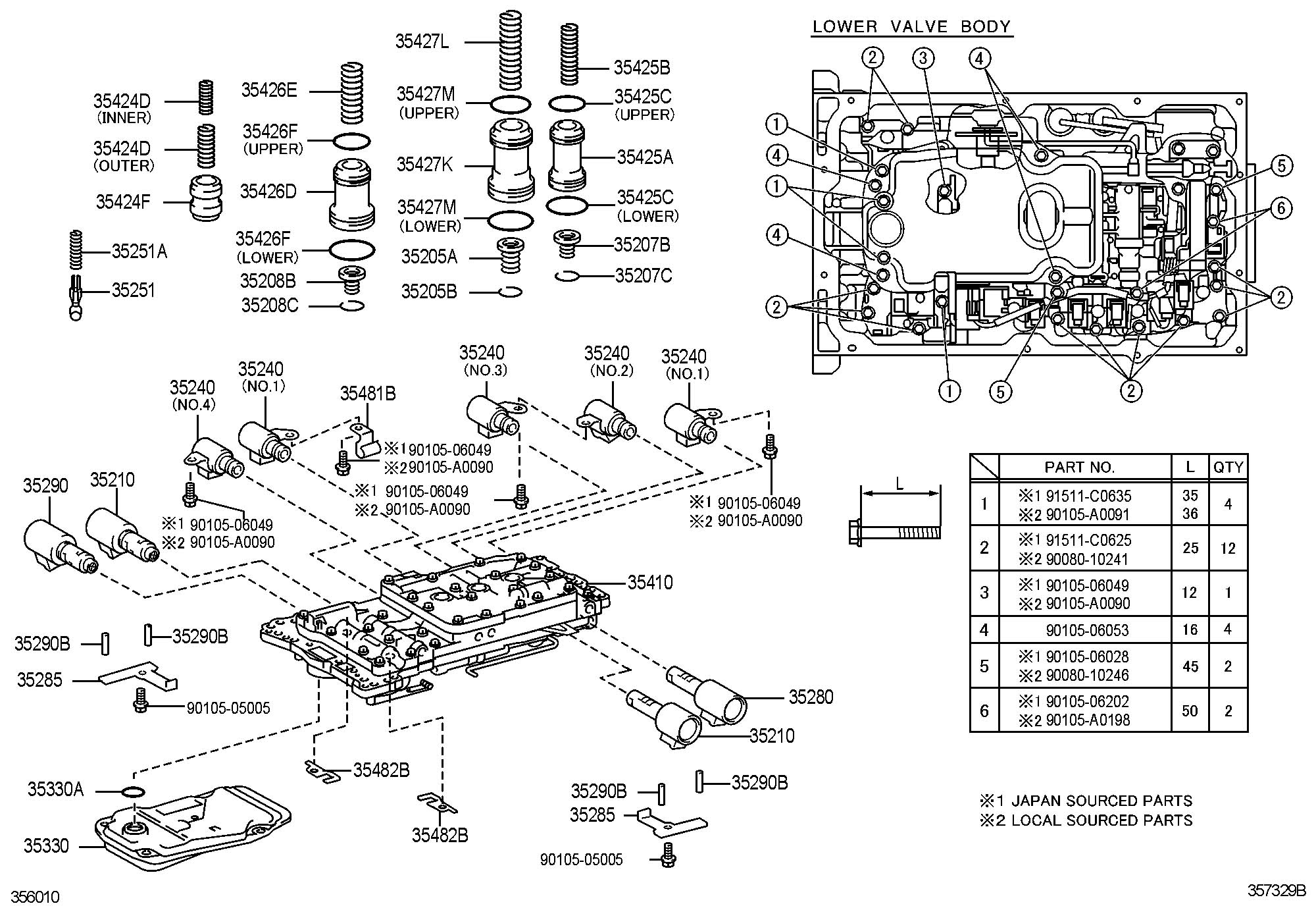 Lexus Gs 300 Wiring Harness Diagram Lexus Transmission