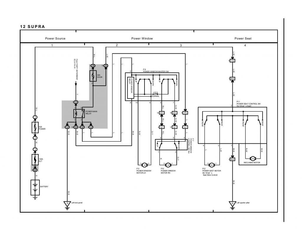 bos audio bv bd wiring harnes