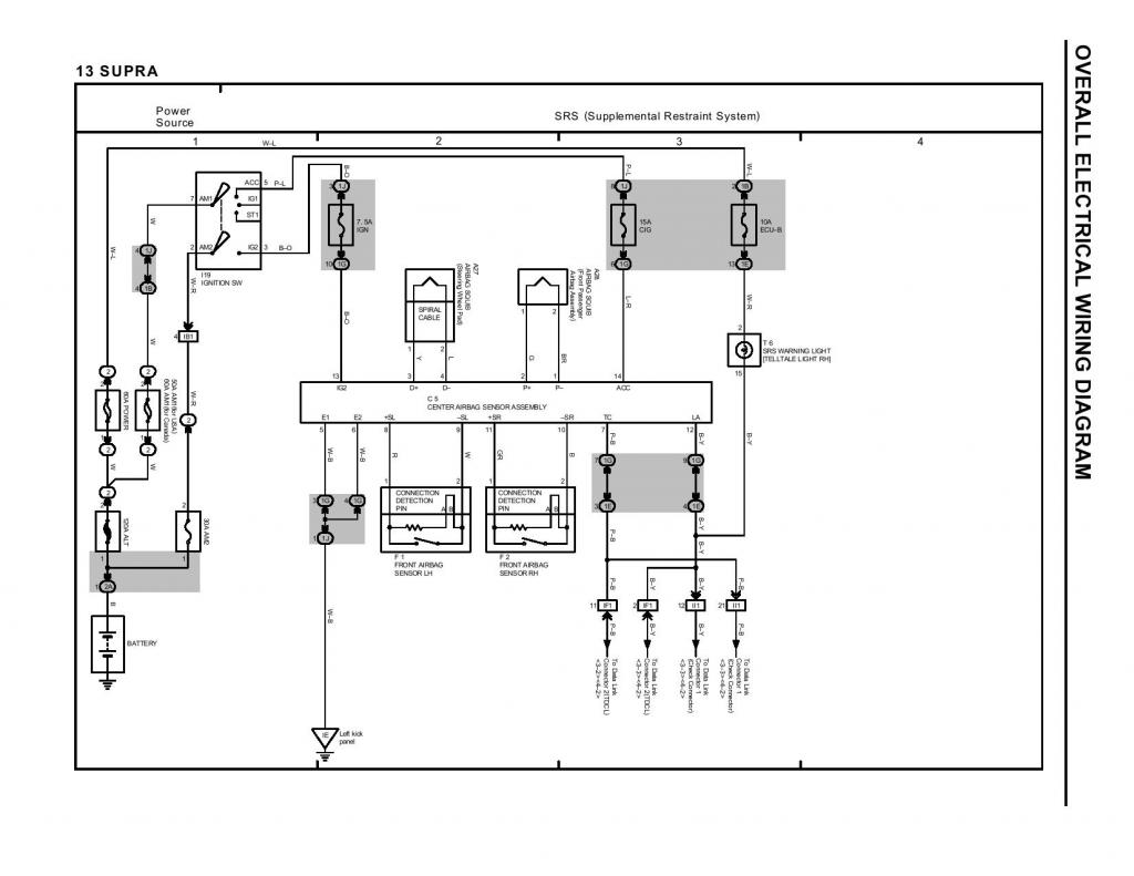 Funky Electrical Wiring Made Easy Embellishment - Electrical Diagram ...