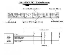 Apexi Afc Neo Wiring Diagram Nissan  Somurich