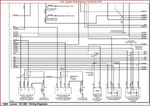 Urgently Needed Wiring Diagrams  ClubLexus  Lexus Forum