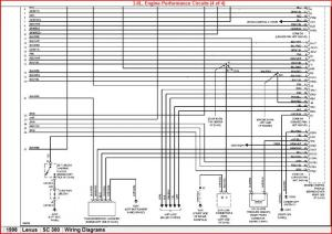 Urgently Needed Wiring Diagrams  ClubLexus  Lexus Forum