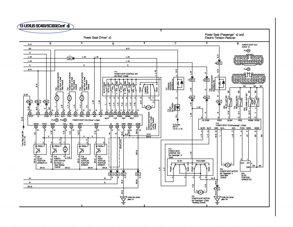97 Wiring Diagram