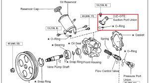 2JZGE NaT TT Ecu Mod  Page 158  ClubLexus  Lexus Forum Discussion