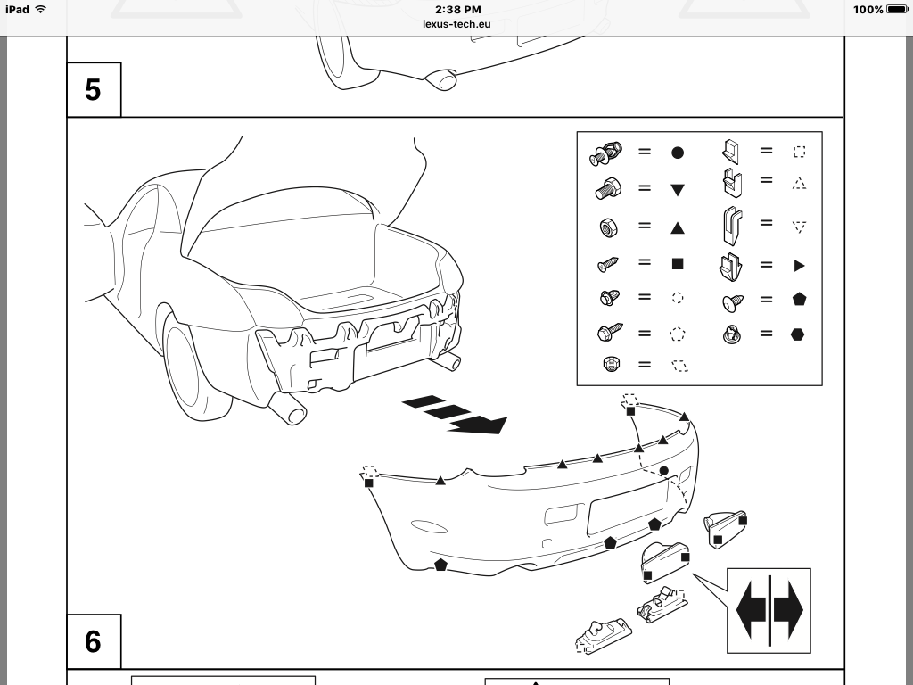 09 Honda Cr V Wiring Diagram