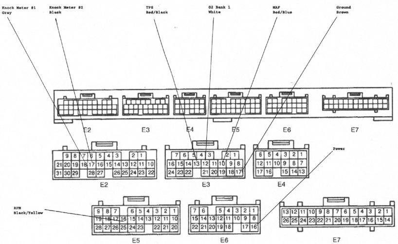 GS400 GURU diagramSAFCIIsm?resize\\\\\\\\\\\\\\\\\\\\\\\\\\\\\\\=665%2C408 telequip wiring diagram t flex coin dispenser manual \u2022 indy500 co  at mifinder.co