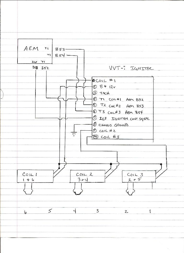 pioneer deh 245 wiring diagram deh free printable wiring diagrams