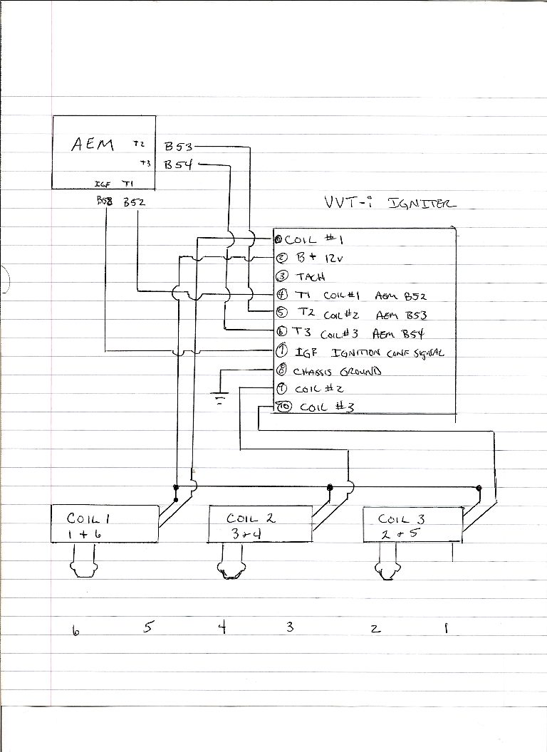 VVT iCoils0001?resize\\\\\\\=665%2C914 bazooka bta8100 wiring diagram wiring diagrams bazooka bta8100 wiring diagram at bayanpartner.co