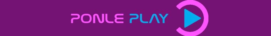 PonlePlay