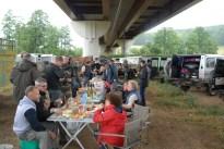 Ardennes 2017 0028