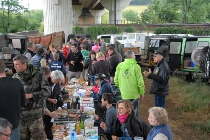 Ardennes 2017 0032