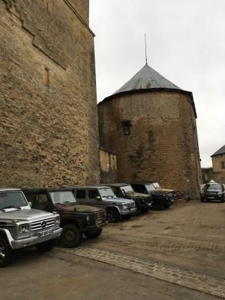 Ardennes 2017 0065