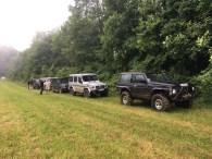 Ardennes 2017 0085