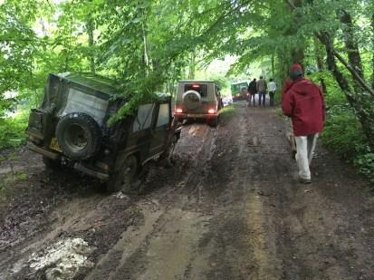 Ardennes 2017 0090