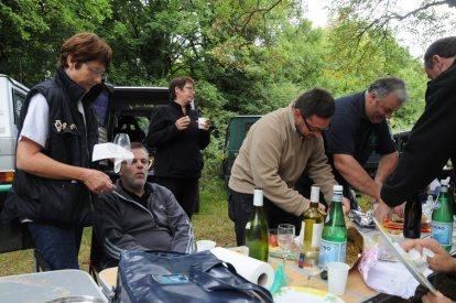 Bourgogne-2013-20