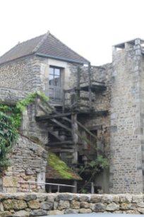 Bourgogne-2013-33