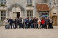 Bourgogne-2013-35